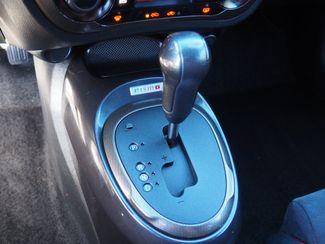 2014 Nissan JUKE NISMO RS Englewood, CO 13