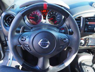 2014 Nissan JUKE NISMO RS Englewood, CO 14