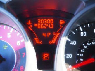 2014 Nissan JUKE NISMO RS Englewood, CO 15