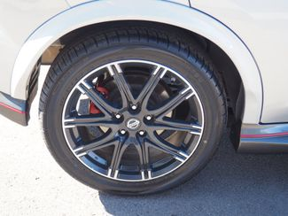 2014 Nissan JUKE NISMO RS Englewood, CO 4