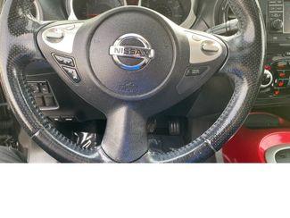 2014 Nissan JUKE SL  city GA  Global Motorsports  in Gainesville, GA