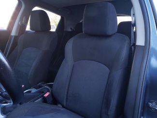 2014 Nissan JUKE SV LINDON, UT 13