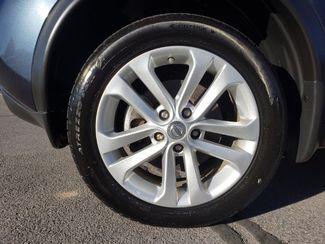 2014 Nissan JUKE SV LINDON, UT 2