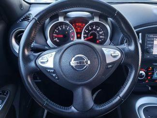 2014 Nissan JUKE SV LINDON, UT 17