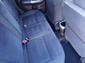 2014 Nissan JUKE SV LINDON, UT 25