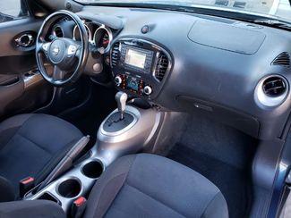 2014 Nissan JUKE SV LINDON, UT 26