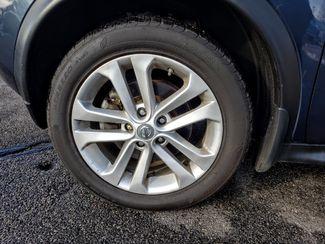 2014 Nissan JUKE SV LINDON, UT 5