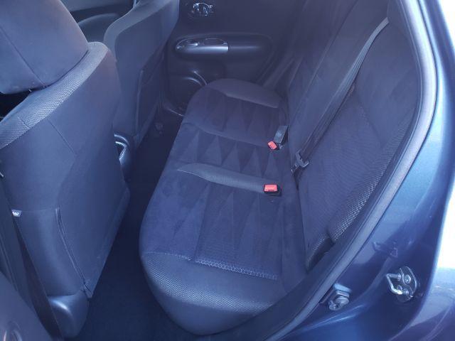 2014 Nissan JUKE SV LINDON, UT 15