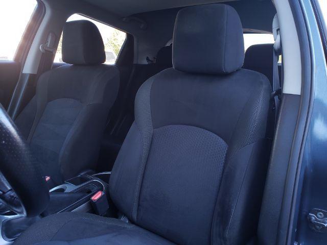 2014 Nissan JUKE SV LINDON, UT 11