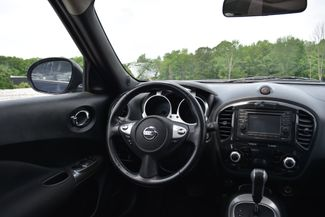 2014 Nissan JUKE SL Naugatuck, Connecticut 16