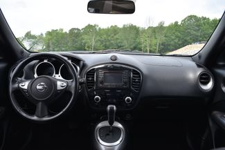 2014 Nissan JUKE SL Naugatuck, Connecticut 17