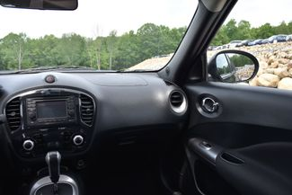 2014 Nissan JUKE SL Naugatuck, Connecticut 18