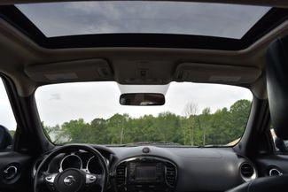2014 Nissan JUKE SL Naugatuck, Connecticut 19