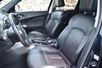 2014 Nissan JUKE SL Naugatuck, Connecticut 21