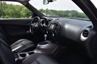 2014 Nissan JUKE SL Naugatuck, Connecticut 9