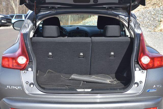 2014 nissan juke naugatuck connecticut a better way wholesale autos ct. Black Bedroom Furniture Sets. Home Design Ideas