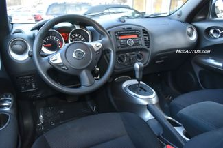 2014 Nissan JUKE NISMO Waterbury, Connecticut 11