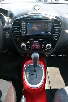 2014 Nissan JUKE SV Waterbury, Connecticut 36