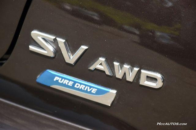 2014 Nissan JUKE SV Waterbury, Connecticut 11
