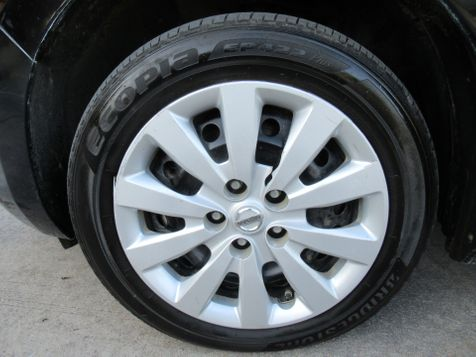 2014 Nissan LEAF S   Houston, TX   American Auto Centers in Houston, TX