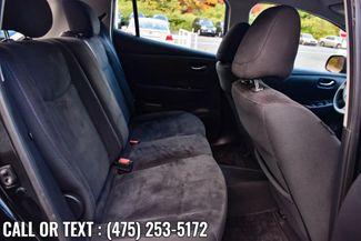 2014 Nissan LEAF SV Waterbury, Connecticut 14