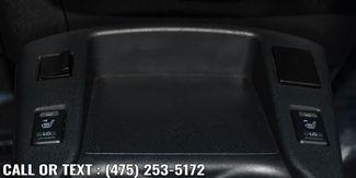 2014 Nissan LEAF SV Waterbury, Connecticut 33