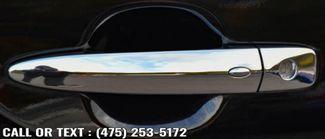 2014 Nissan LEAF SV Waterbury, Connecticut 8