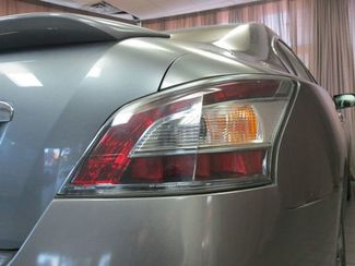 2014 Nissan Maxima 35 S  city OH  North Coast Auto Mall of Akron  in Akron, OH