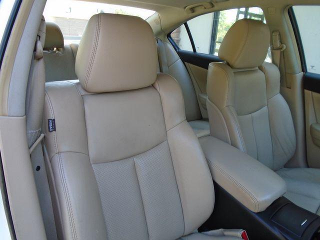 2014 Nissan Maxima 3.5 SV w/Premium Pkg in Alpharetta, GA 30004