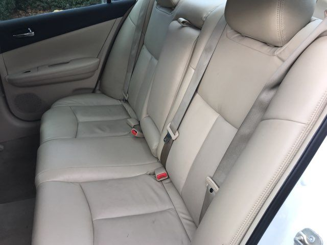 2014 Nissan Maxima SV in Carrollton, TX 75006