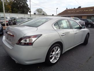 2014 Nissan MAXIMA S  city NC  Palace Auto Sales   in Charlotte, NC