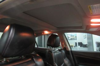 2014 Nissan Maxima 3.5 SV w/Premium Pkg Chicago, Illinois 14