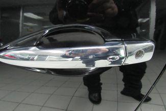 2014 Nissan Maxima 3.5 SV w/Premium Pkg Chicago, Illinois 15