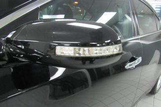 2014 Nissan Maxima 3.5 SV w/Premium Pkg Chicago, Illinois 16