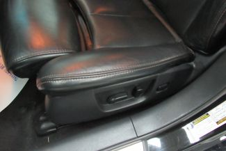 2014 Nissan Maxima 3.5 SV w/Premium Pkg Chicago, Illinois 18