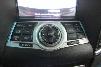 2014 Nissan Maxima 3.5 SV w/Premium Pkg Chicago, Illinois 27