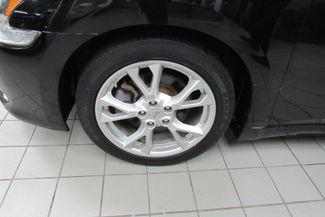 2014 Nissan Maxima 3.5 SV w/Premium Pkg Chicago, Illinois 31