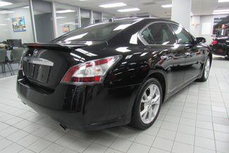 2014 Nissan Maxima 3.5 SV w/Premium Pkg Chicago, Illinois 6