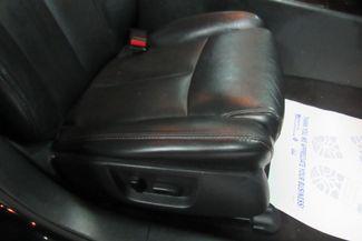 2014 Nissan Maxima 3.5 SV w/Premium Pkg Chicago, Illinois 8