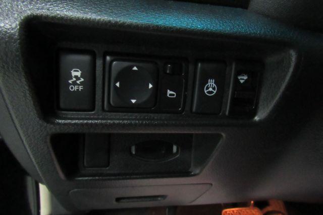 2014 Nissan Maxima 3.5 SV w/Premium Pkg Chicago, Illinois 19