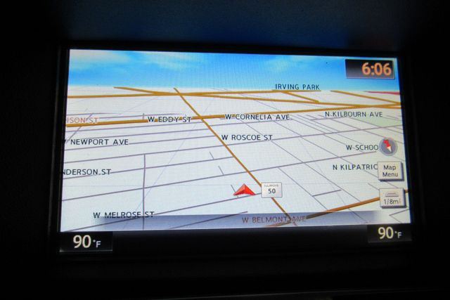2014 Nissan Maxima 3.5 SV w/Premium Pkg Chicago, Illinois 25
