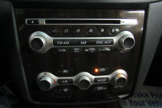2014 Nissan Maxima 3.5 SV w/Premium Pkg Chicago, Illinois 28