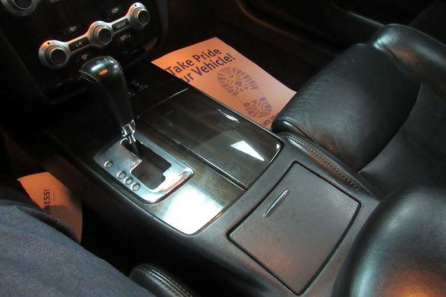 2014 Nissan Maxima 3.5 SV w/Premium Pkg Chicago, Illinois 30