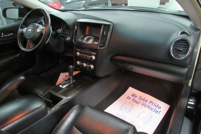 2014 Nissan Maxima 3.5 SV w/Premium Pkg Chicago, Illinois 9