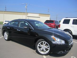 2014 Nissan Maxima in Fort Smith, AR