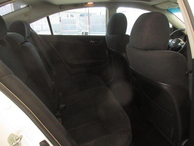 2014 Nissan Maxima 3.5 S Gardena, California 12