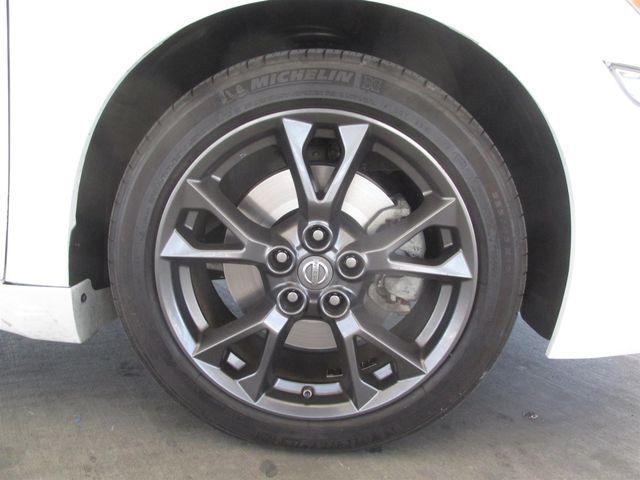 2014 Nissan Maxima 3.5 S Gardena, California 14