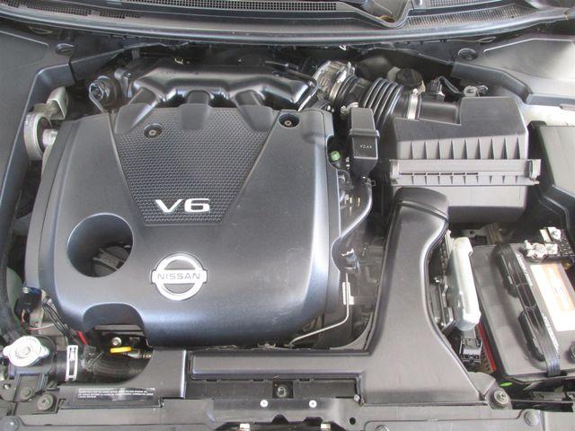 2014 Nissan Maxima 3.5 S Gardena, California 15