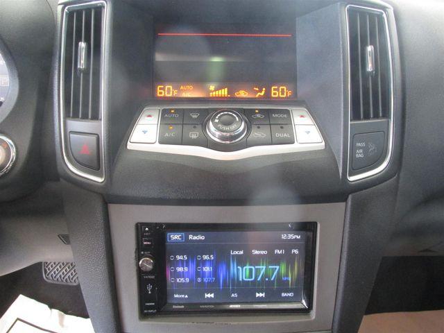 2014 Nissan Maxima 3.5 S Gardena, California 6
