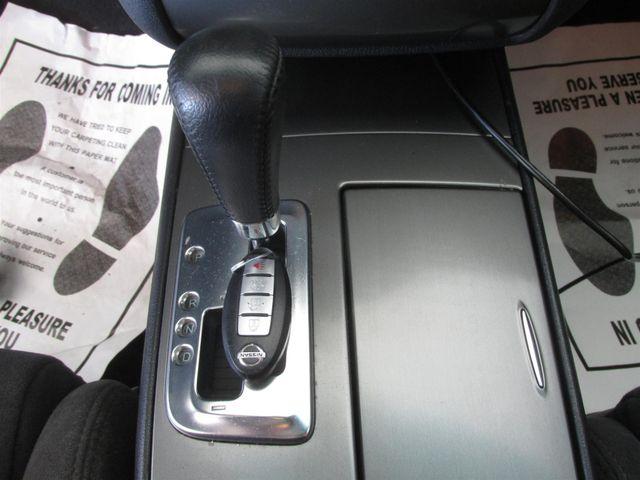 2014 Nissan Maxima 3.5 S Gardena, California 7